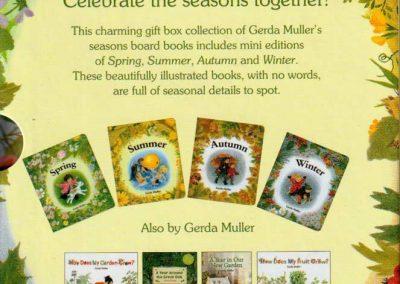 the-gerda-muller-seasons-gift-collection-hatso