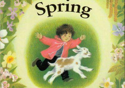 the-gerda-muller-seasons-gift-collection-spring