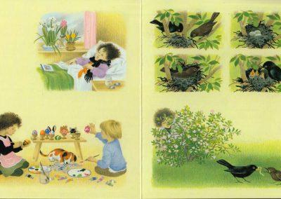 the-gerda-muller-seasons-gift-collection-spring1