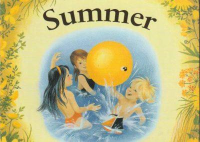 the-gerda-muller-seasons-gift-collection-summer
