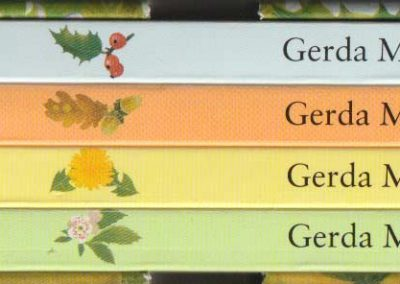 the-gerda-muller-seasons-gift-collection1