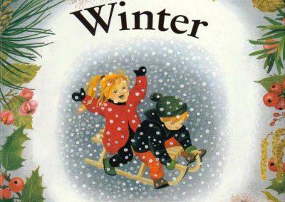 the-gerda-muller-seasons-gift-collection_winter