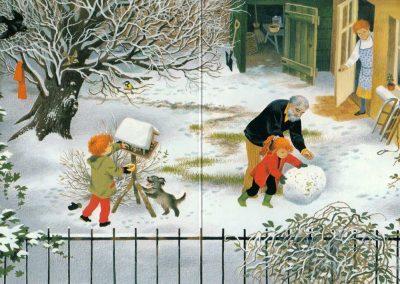 the-gerda-muller-seasons-gift-collection_winter1