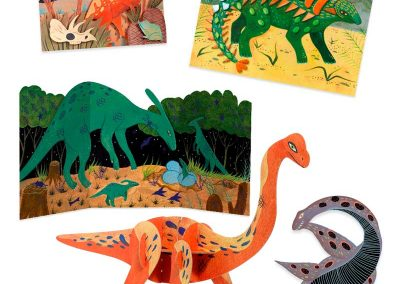 the-world-of-dinosaurs-djeco-design-by-9331-1582786718-2
