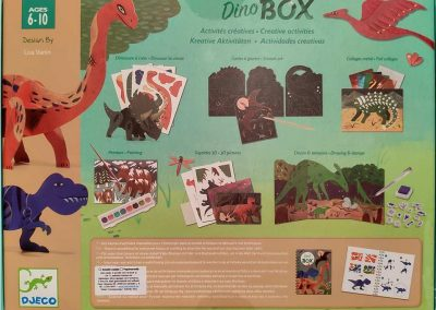 the-world-of-dinosaurs-djeco-design-by-9331-1582786718-3