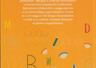 montessori-a-vilag-felfedezese-első-könyvem-a-betűkről-hatso