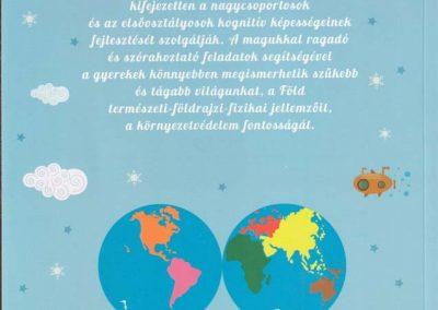 montessori-a-vilag-felfedezese-első-könyvem-a-világról-hatso