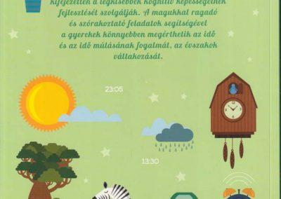 montessori-a-vilag-felfedezese-első-könyvem-az-időről-hatso