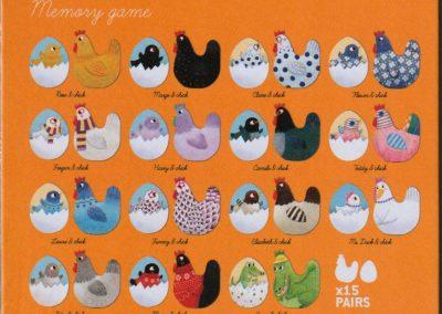 chick&chickens-hatso