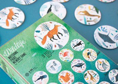wildlife-memo-(4)