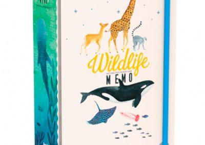 wildlife-memo-(6)