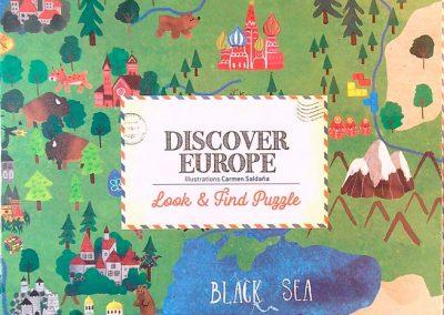 Discover-Europe-londji