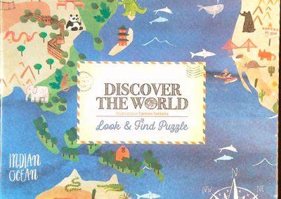 Discover-world1-londji