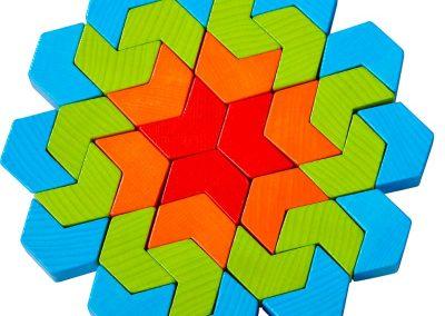 Kaleidoscope-Chevrons_1000x1000-(1)
