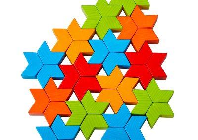 Kaleidoscope-Chevrons_1000x1000-(3)