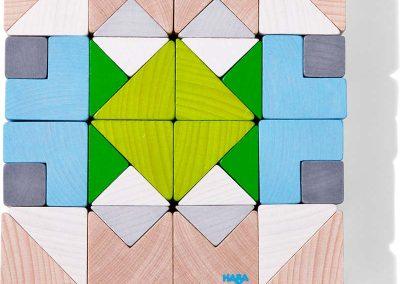 Nordic-mosaic_1000x1000-(3)