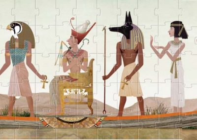 ancient-egypt-puzzle-belso