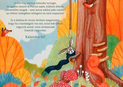 az-icipicit-bátor-nyúl-hatso