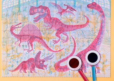 discover-the-dinosaurs-puzzle-(1)