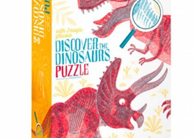 discover-the-dinosaurs-puzzle-(14)