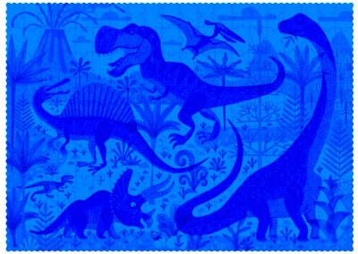 discover-the-dinosaurs-puzzle-(15)