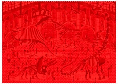 discover-the-dinosaurs-puzzle-(16)