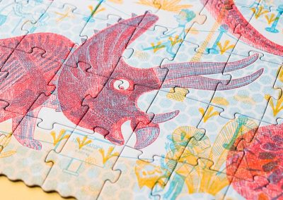 discover-the-dinosaurs-puzzle-(2)