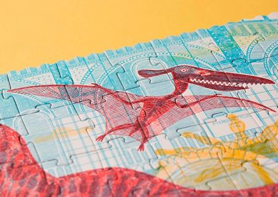 discover-the-dinosaurs-puzzle-(5)