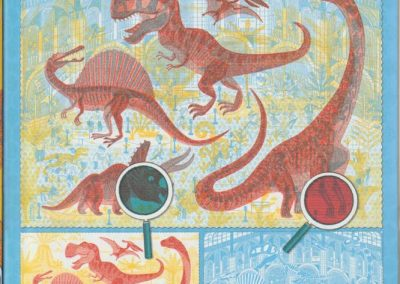 discover-the-dinosaurs-puzzle-Londji-0