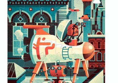 formadobozos-puzzle-bob-the-robot-36-pcs-djeco-jatekok-7239-1617303694-1