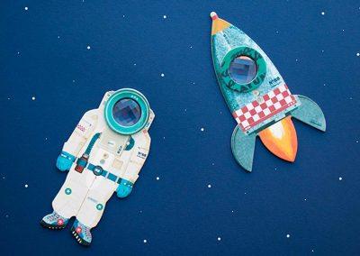 rocket-eye-(4)