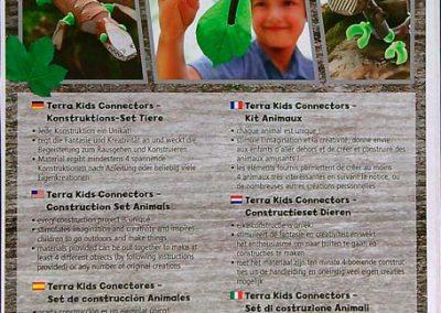 terra-kids-csatlakozók-45-darabos-hatso