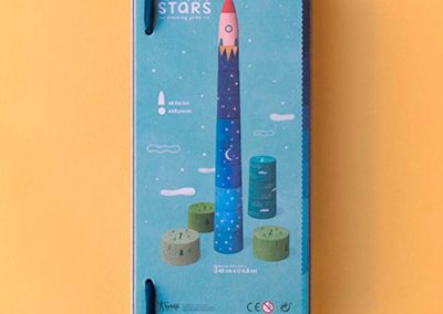 up-to-the-stars-stacking-game-(15)