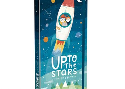 up-to-the-stars-stacking-game-(16)