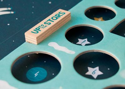 up-to-the-stars-stacking-game-(4)