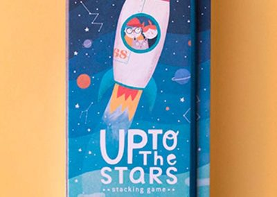 up-to-the-stars-stacking-game-(7)