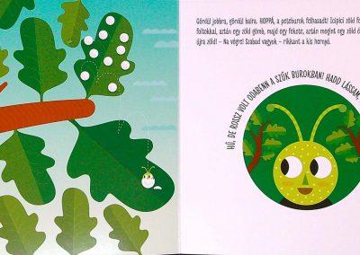 első-könyvem-pillangó-születik-belso1