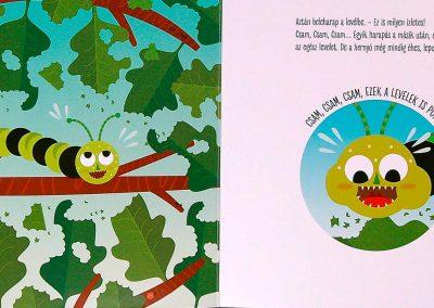 első-könyvem-pillangó-születik-belso2