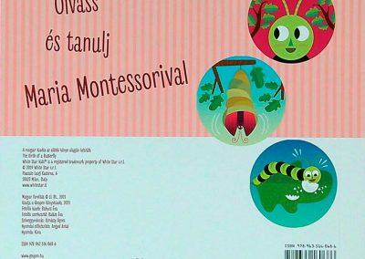 első-könyvem-pillangó-születik-hatso