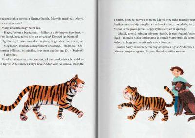 matyi-tigrissel-álmodik-belso3