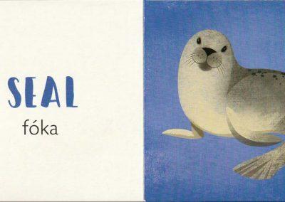 a-tenger-állatai-belso1