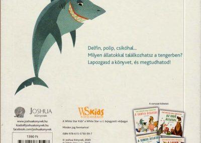 a-tenger-állatai-hatso