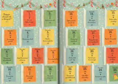 nyúl-péter-adventi-kalendáriuma-belso1