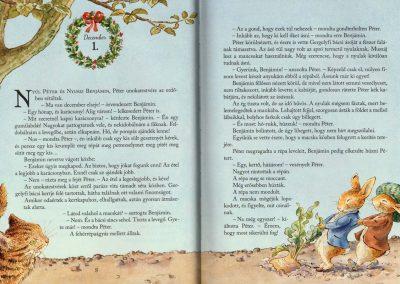 nyúl-péter-adventi-kalendáriuma-belso3